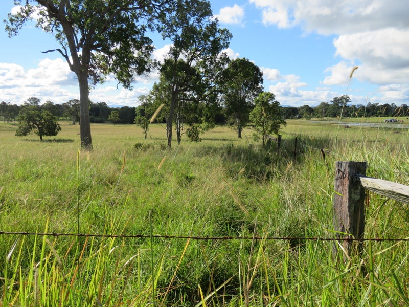 134 Fredericks Road, Caniaba, NSW 2480