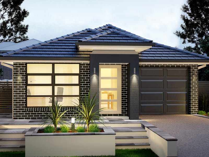 Lot 1250 Audley Circuit, Gregory Hills, NSW 2557