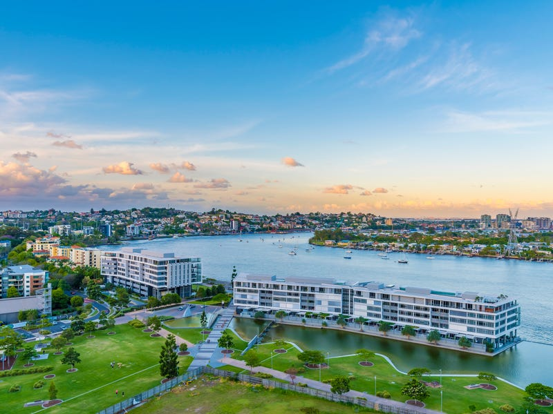 1705/30 Festival Place, Newstead
