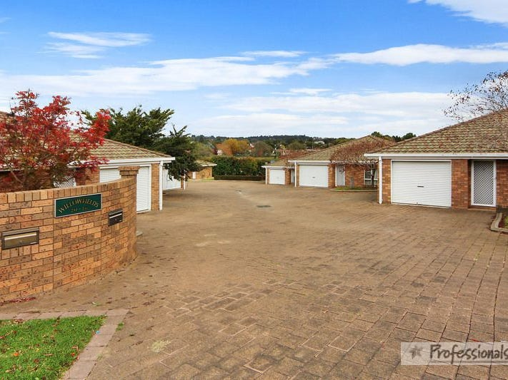 3/210-216 Donnelly Street, Armidale, NSW 2350