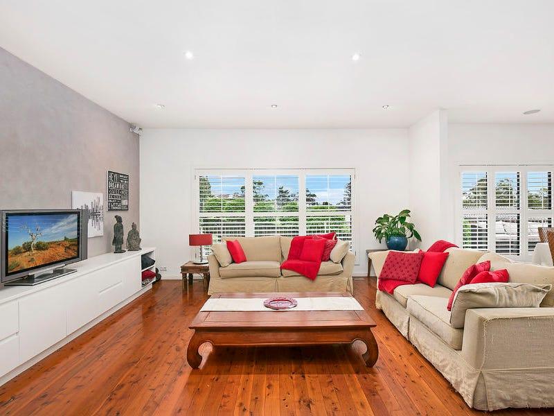 7 Aden Street, Seaforth, NSW 2092