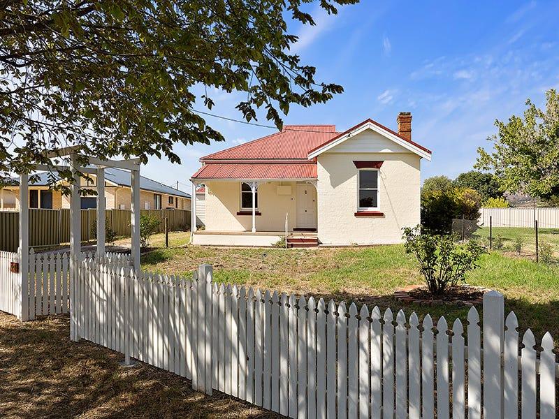 201 Market Street, Mudgee, NSW 2850