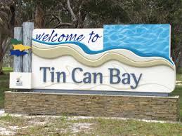null, Tin Can Bay