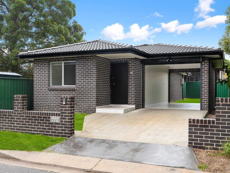 53 Campaspe Avenue, Wiley Park, NSW 2195