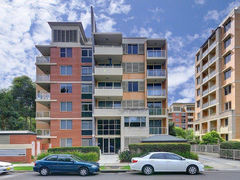 47/20-22 Thomas Street, Waitara, NSW 2077