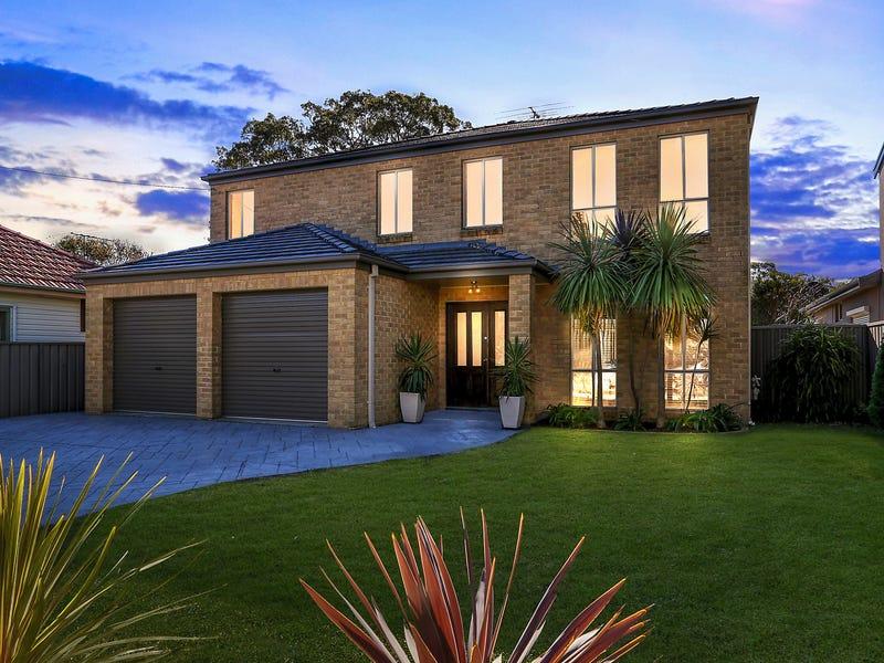 295 Burraneer Bay Road, Caringbah South, NSW 2229