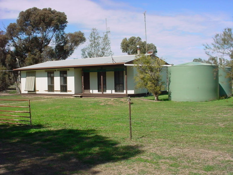 Address available on request, Appin South, Vic 3579