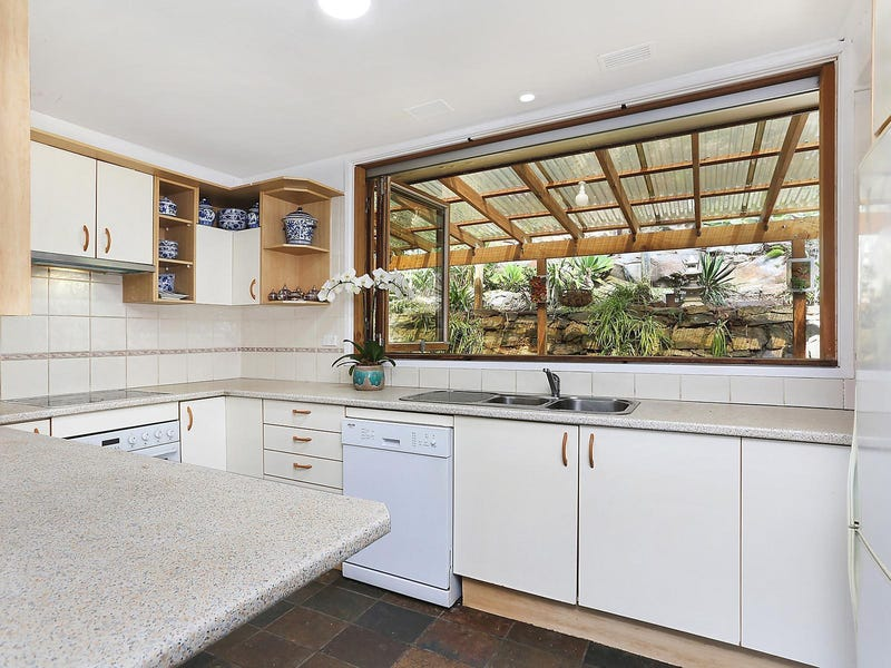 193 North West Arm Road, Grays Point, NSW 2232
