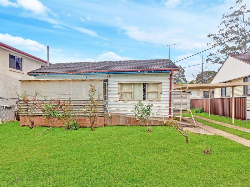 17 Shephard Street, Marayong, NSW 2148