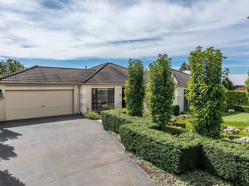 20 Mairinger Crescent, Bowral, NSW 2576