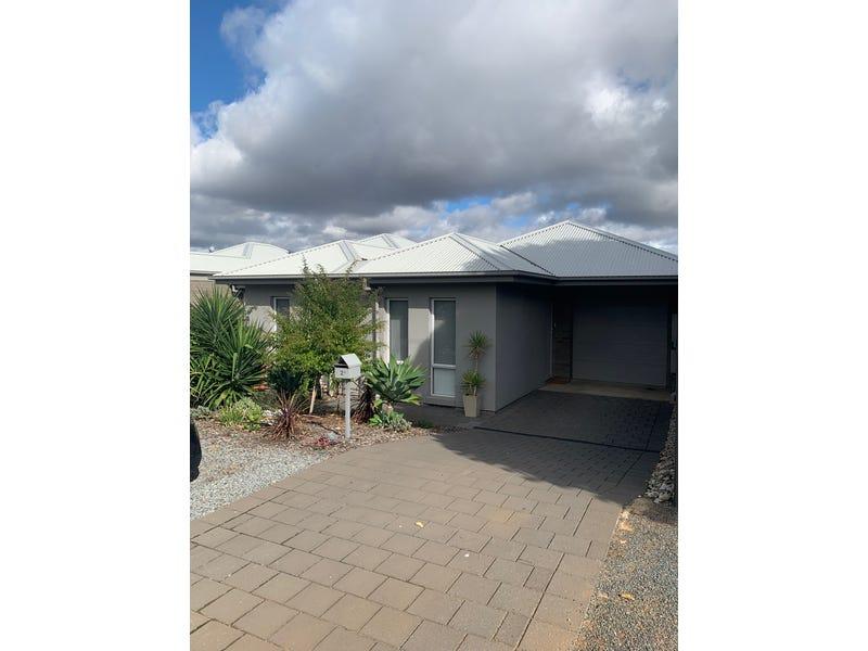 2A Malcolm Avenue, Holden Hill, SA 5088