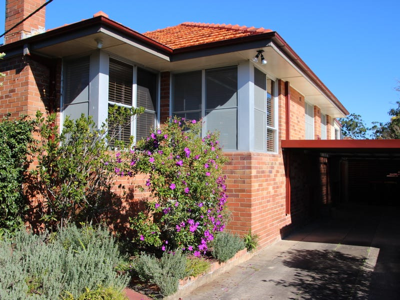 6 Yarramundi Street, Raymond Terrace, NSW 2324