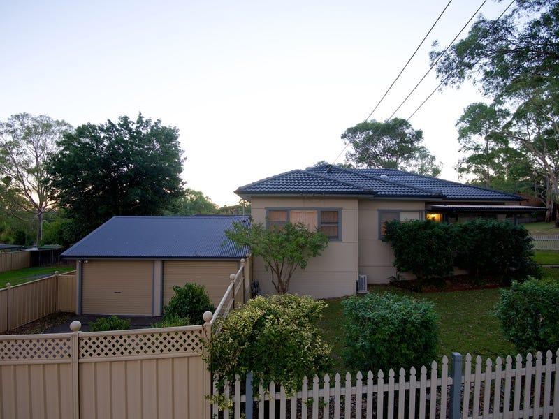 70 Macquarie Road, Wilberforce, NSW 2756