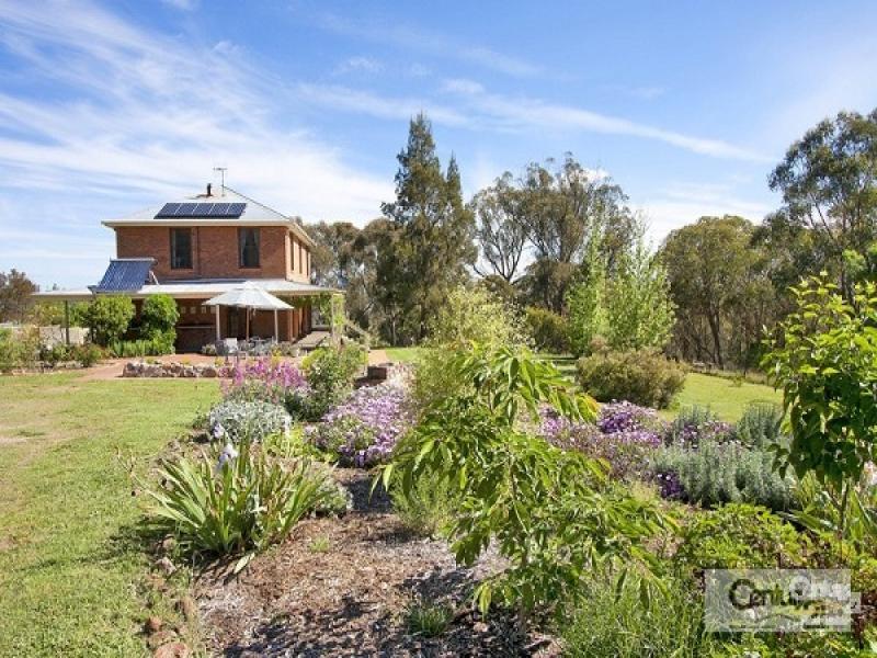 175 Kalinda Road, Invergowrie, NSW 2350