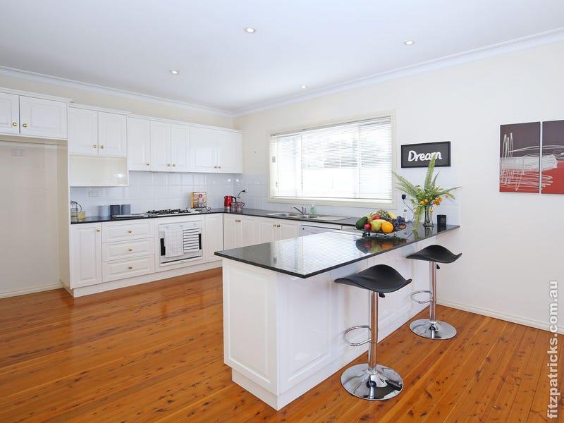 2 56 Simkin Crescent Kooringal Nsw 2650 Property Details