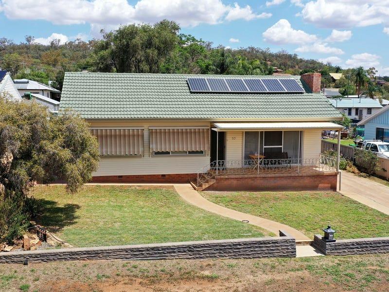 53 Walter Rodd Street, Gunnedah, NSW 2380