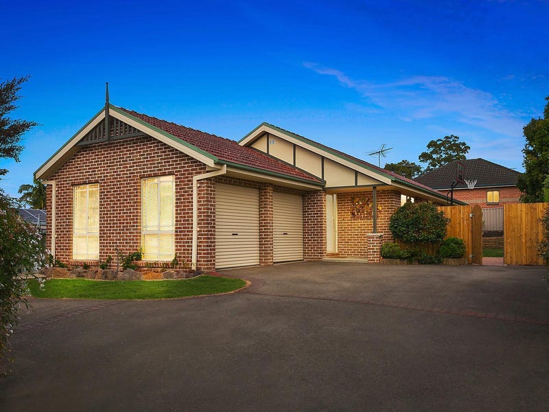 68A Hydrae Street, Revesby, NSW 2212