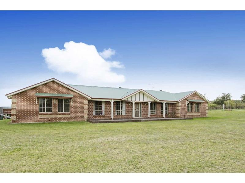 Address available on request, Lower Belford, NSW 2335