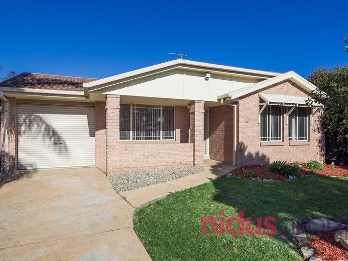 18 Royal Avenue, Plumpton, NSW 2761