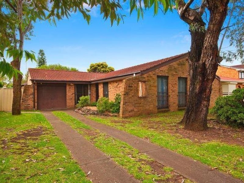568 Smithfield Road, Greenfield Park, NSW 2176