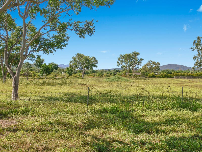 18 Allendale Drive, Alligator Creek, Qld 4816