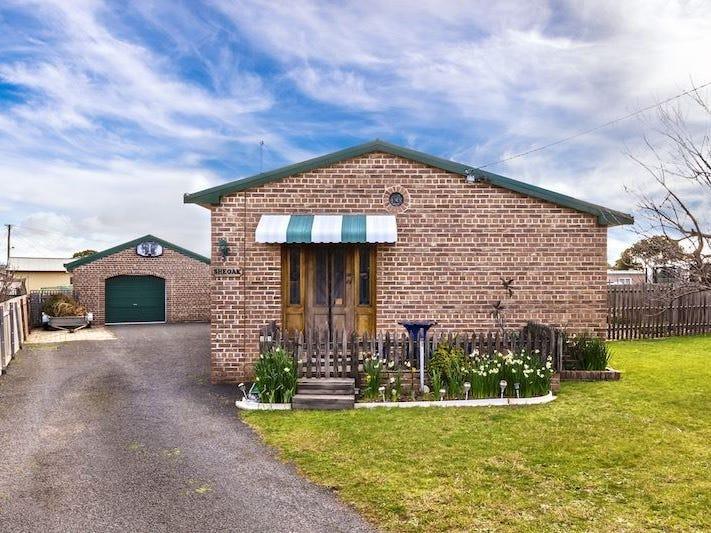 23 Triton Road, East Devonport, Tas 7310