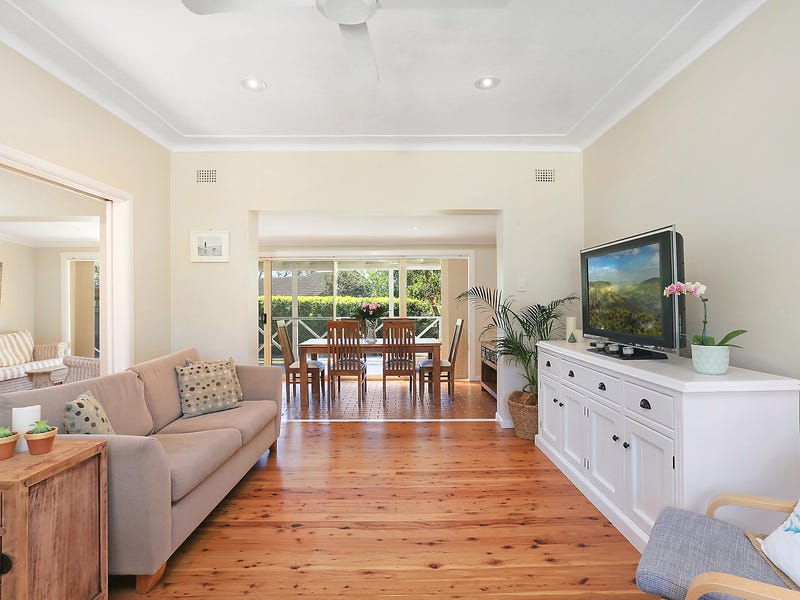 136 Parr Parade, Narraweena, NSW 2099