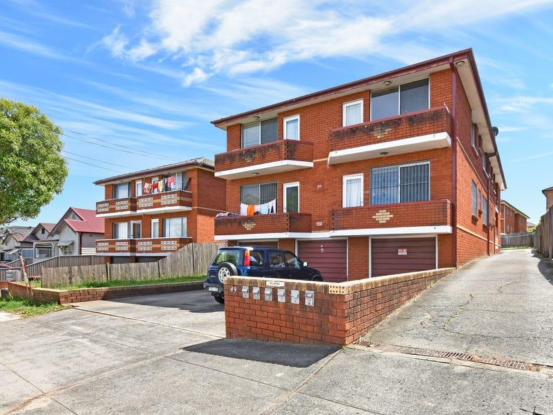 1/49 Hillard Street, Wiley Park, NSW 2195