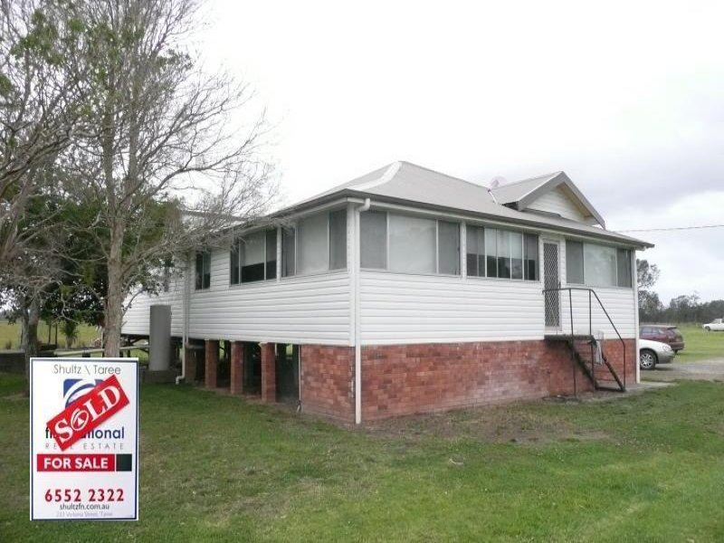 232 Moto Road, Moto, NSW 2426