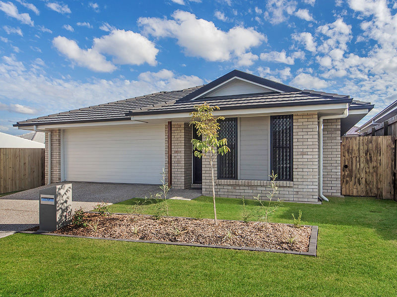 Lot 2679 New Road, Spring Mountain