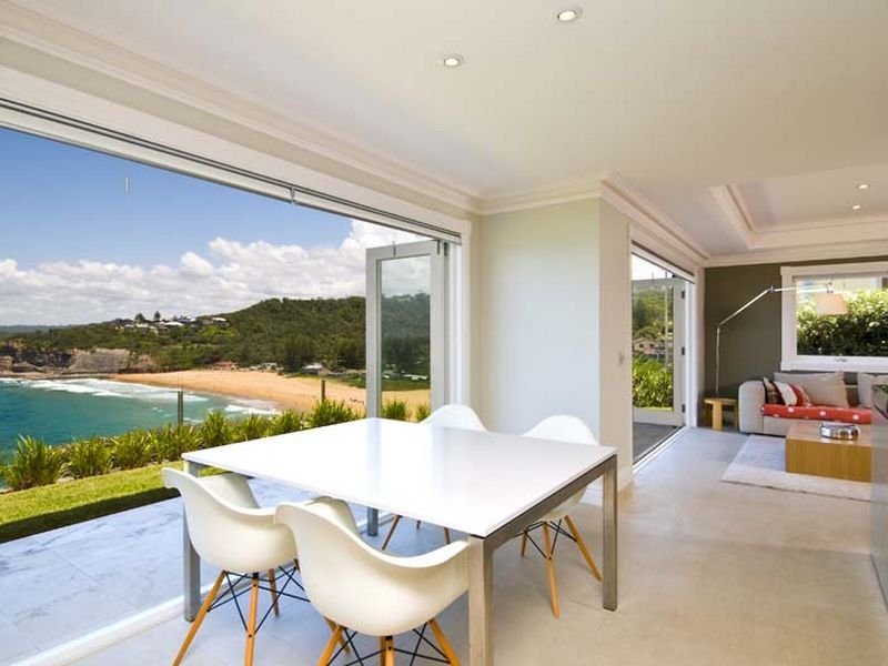 70 The Serpentine, Bilgola Beach, NSW 2107