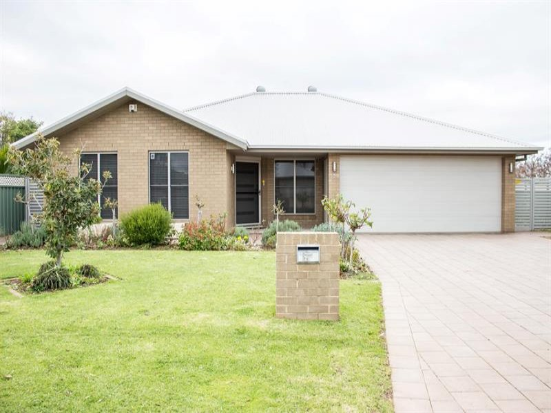 154 Baird  Dr, Dubbo, NSW 2830