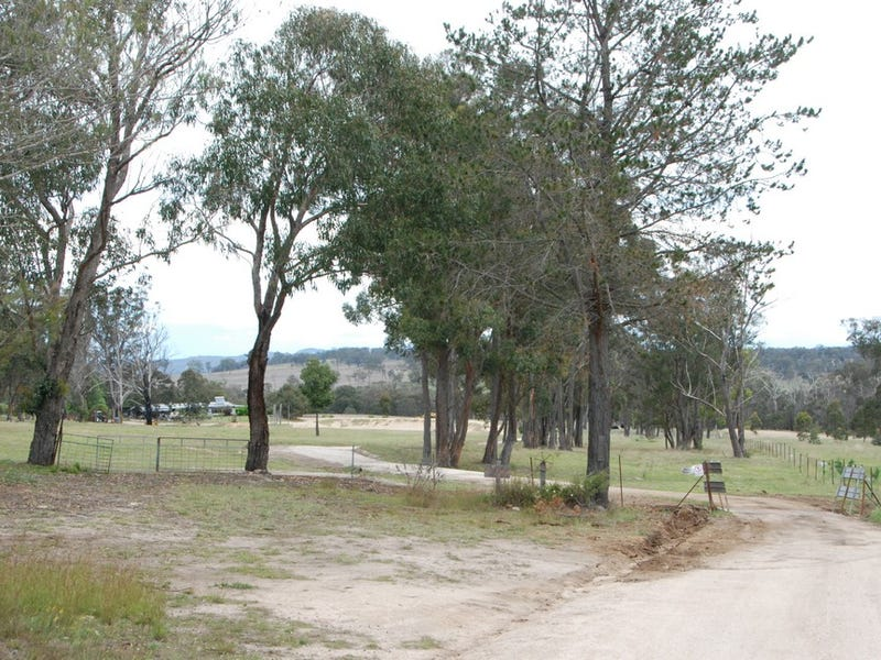LOT 2, Cypress Lane, Sugarloaf, Qld 4380