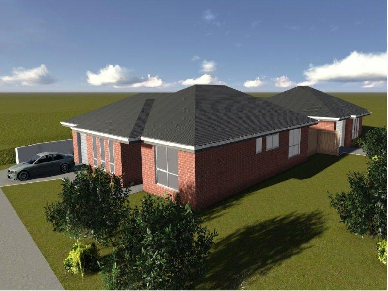 Unit 1/Lot 19 Relbia Road, Relbia, Tas 7258
