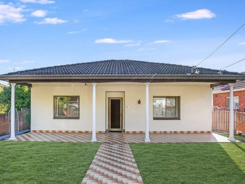 128 George Street, North Strathfield, NSW 2137