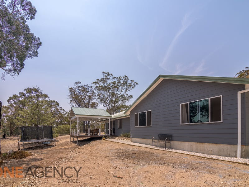 66 Rowlands Close, Orange, NSW 2800