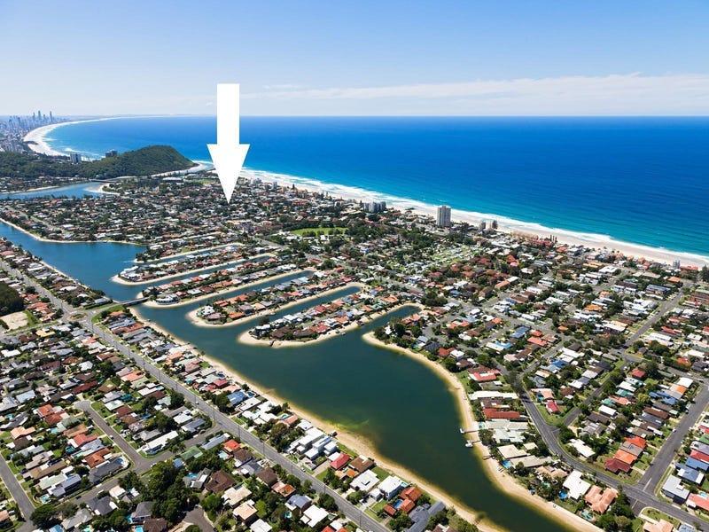 47 Twenty Fourth Avenue, Palm Beach, Qld 4221