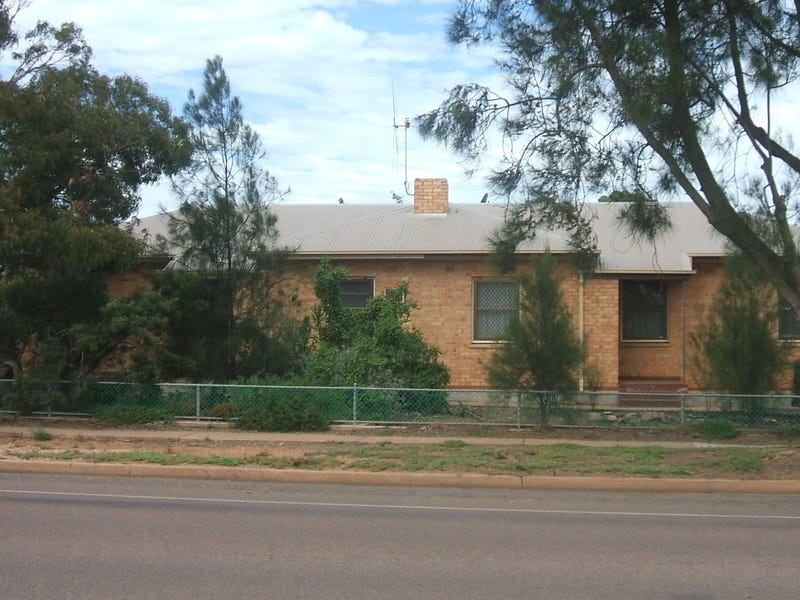 72-74 HINCKS AVENUE, Whyalla Norrie, SA 5608