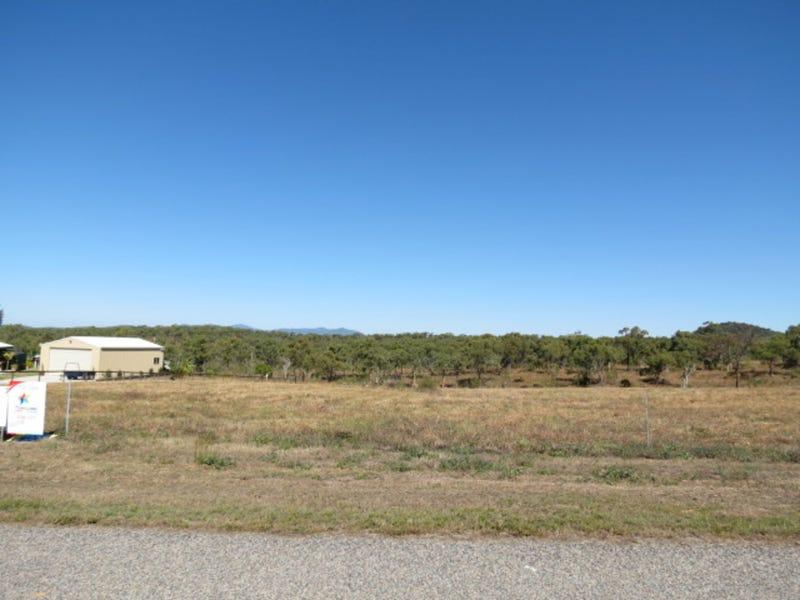 Lot 24 Africandar Road, Bowen, Qld 4805