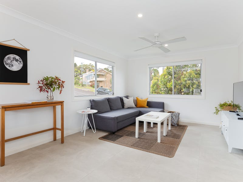 1 Sylvia Place, Mount Hutton, NSW 2290