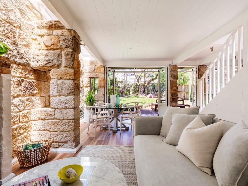 16 Cove Street, Birchgrove, NSW 2041