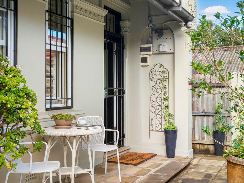 11 Alma Avenue, Enmore, NSW 2042