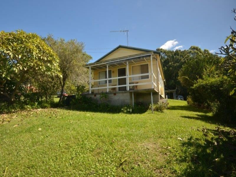 5 Cooperabung Drive, Telegraph Point, NSW 2441