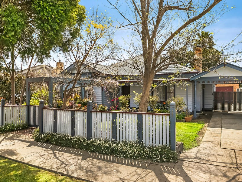 130 Victory Road, Airport West, Vic 3042
