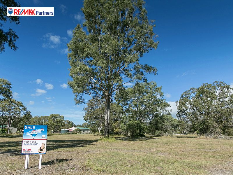 69 Swan Drive, Booral, Qld 4655