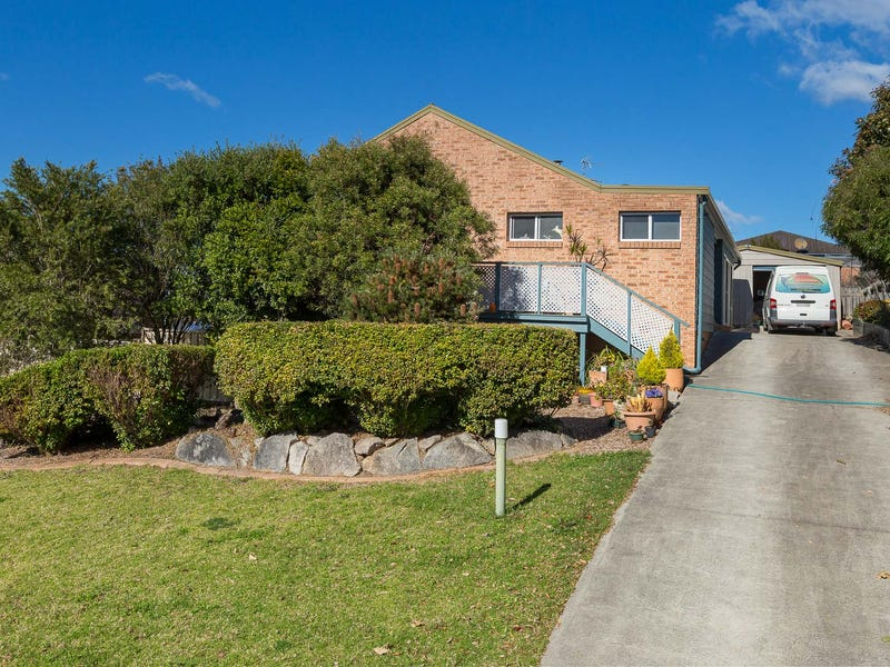 7 Bellbird Close, Surfside, NSW 2536