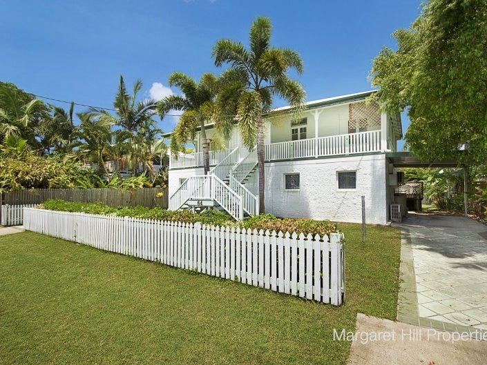 64 Kings Road, Hyde Park, Qld 4812