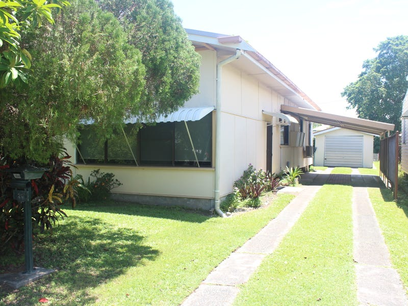 20 Kenilworth Street, South Mackay, Qld 4740