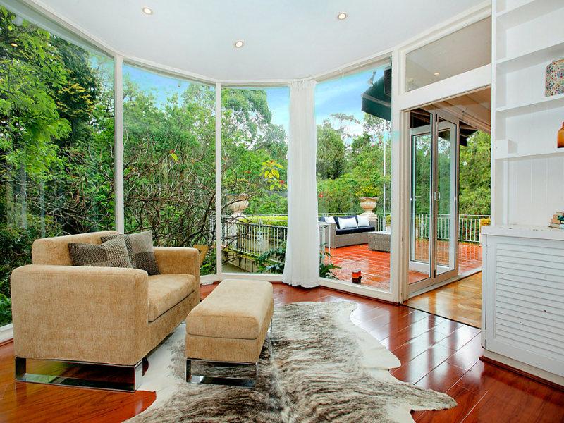 55 Suttie Road, Bellevue Hill, NSW 2023