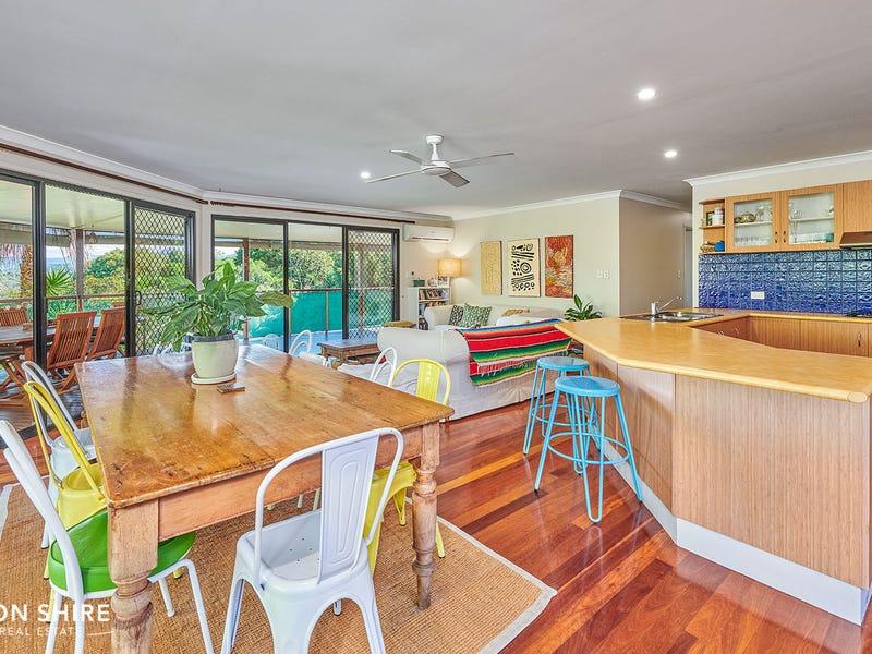 15 Warrambool Rd, Ocean Shores, NSW 2483